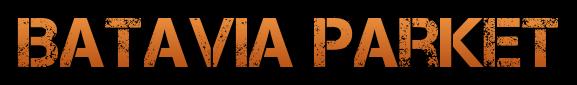Harga Lantai Kayu – Batavia Parket