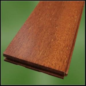 lantai kayu merbau per meter