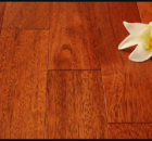 lantai kayu merbau murah per meter